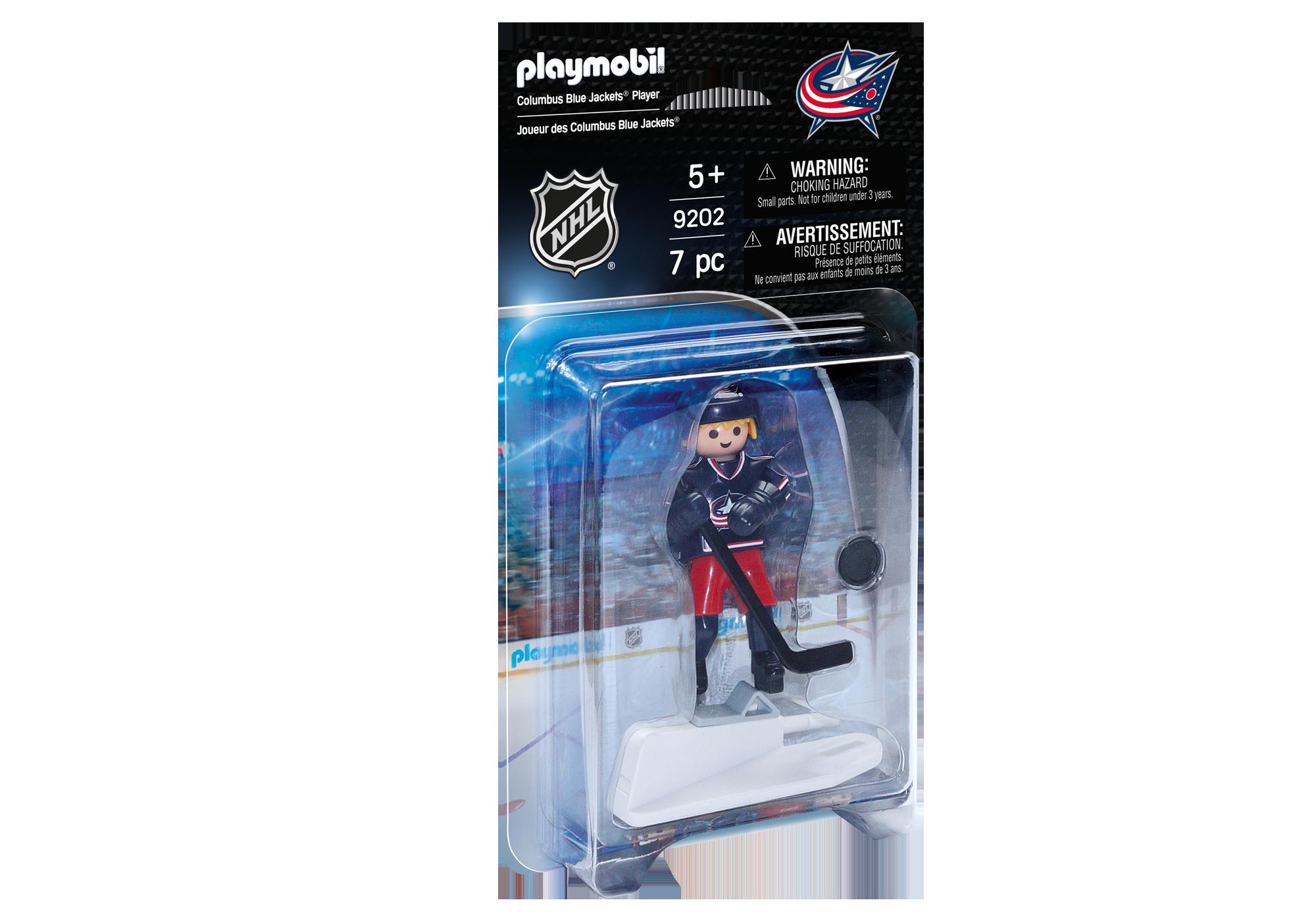 http://media.playmobil.com/i/playmobil/9202_product_box_front/NHL™ Columbus Blue Jackets™ Player