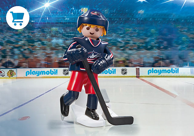 9202_product_detail/NHL™ Columbus Blue Jackets™ Player