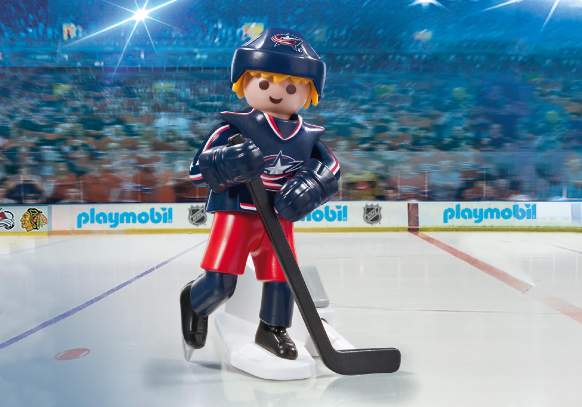 http://media.playmobil.com/i/playmobil/9202_product_detail/NHL™ Columbus Blue Jackets™ Player