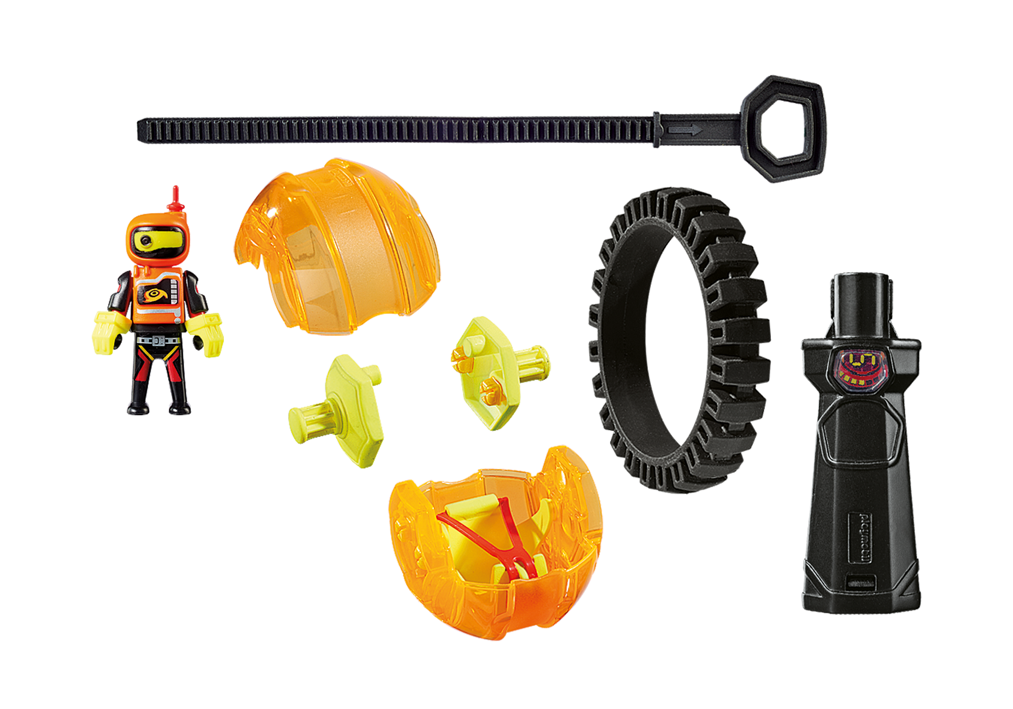 http://media.playmobil.com/i/playmobil/9203_product_box_back/Speed Roller Cor de Laranja