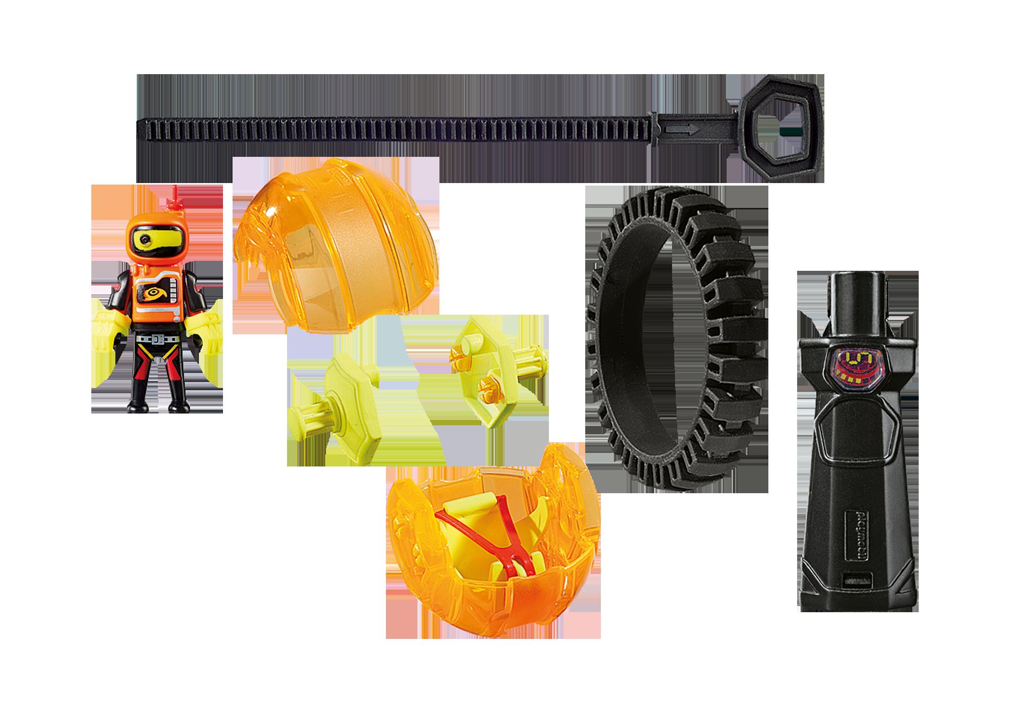 http://media.playmobil.com/i/playmobil/9203_product_box_back/Speed Roller arancio con robot