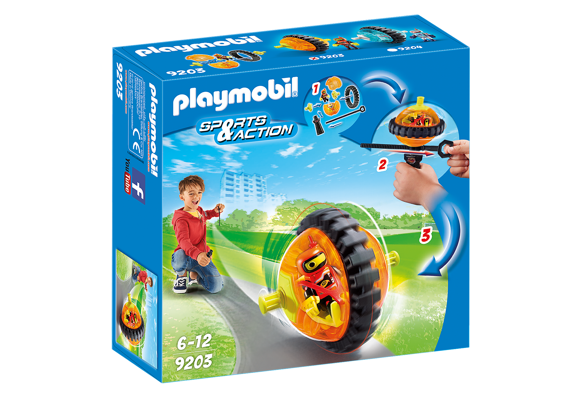 http://media.playmobil.com/i/playmobil/9203_product_box_front/Orange Roller Racer