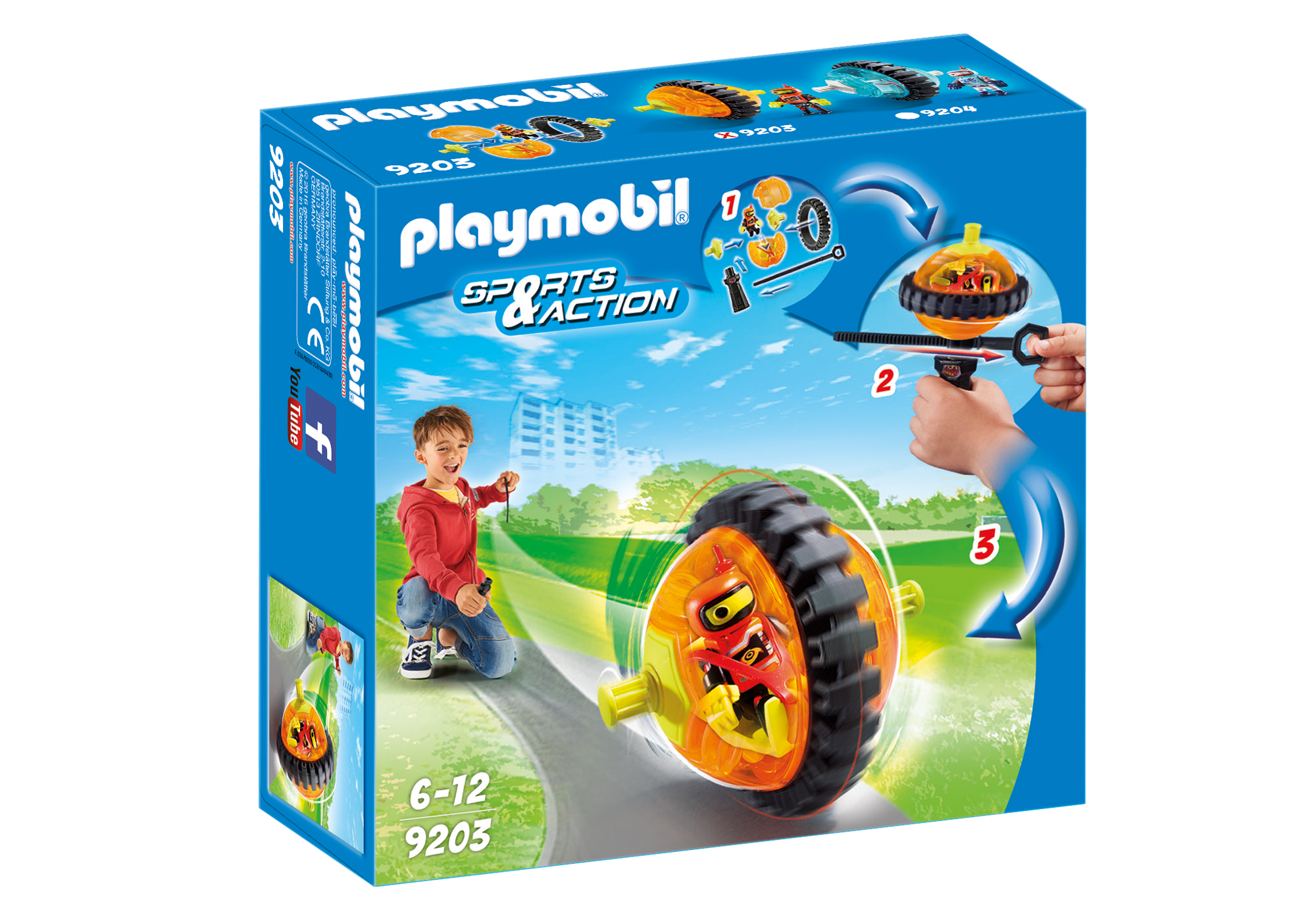 "http://media.playmobil.com/i/playmobil/9203_product_box_front/Speed Roller ""Orange"""