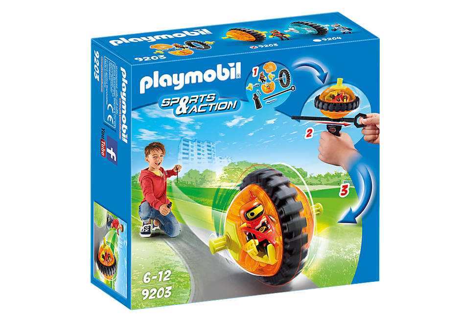 http://media.playmobil.com/i/playmobil/9203_product_box_front/Speed Roller arancio con robot