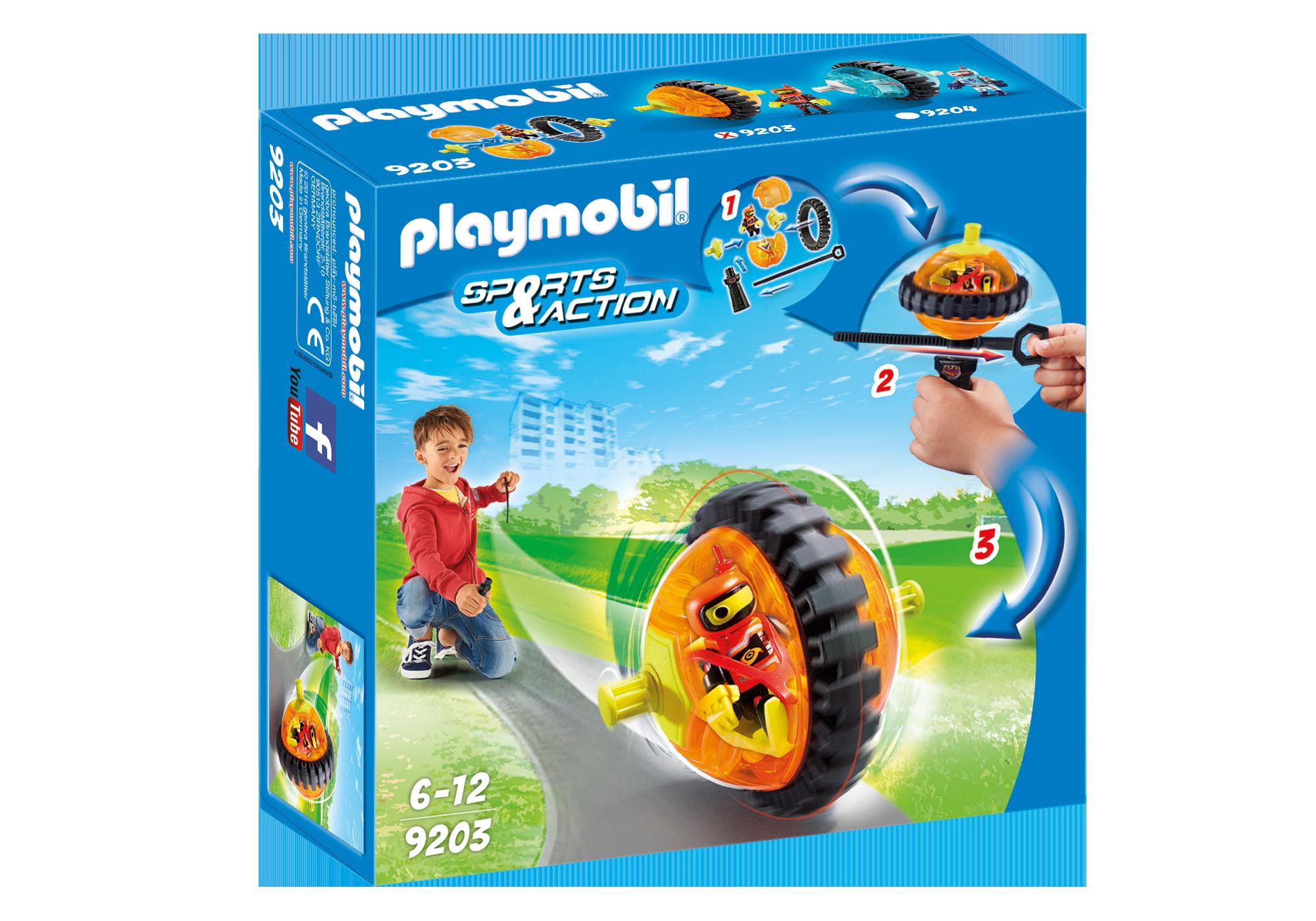 http://media.playmobil.com/i/playmobil/9203_product_box_front/Speed Roller arancio con robot
