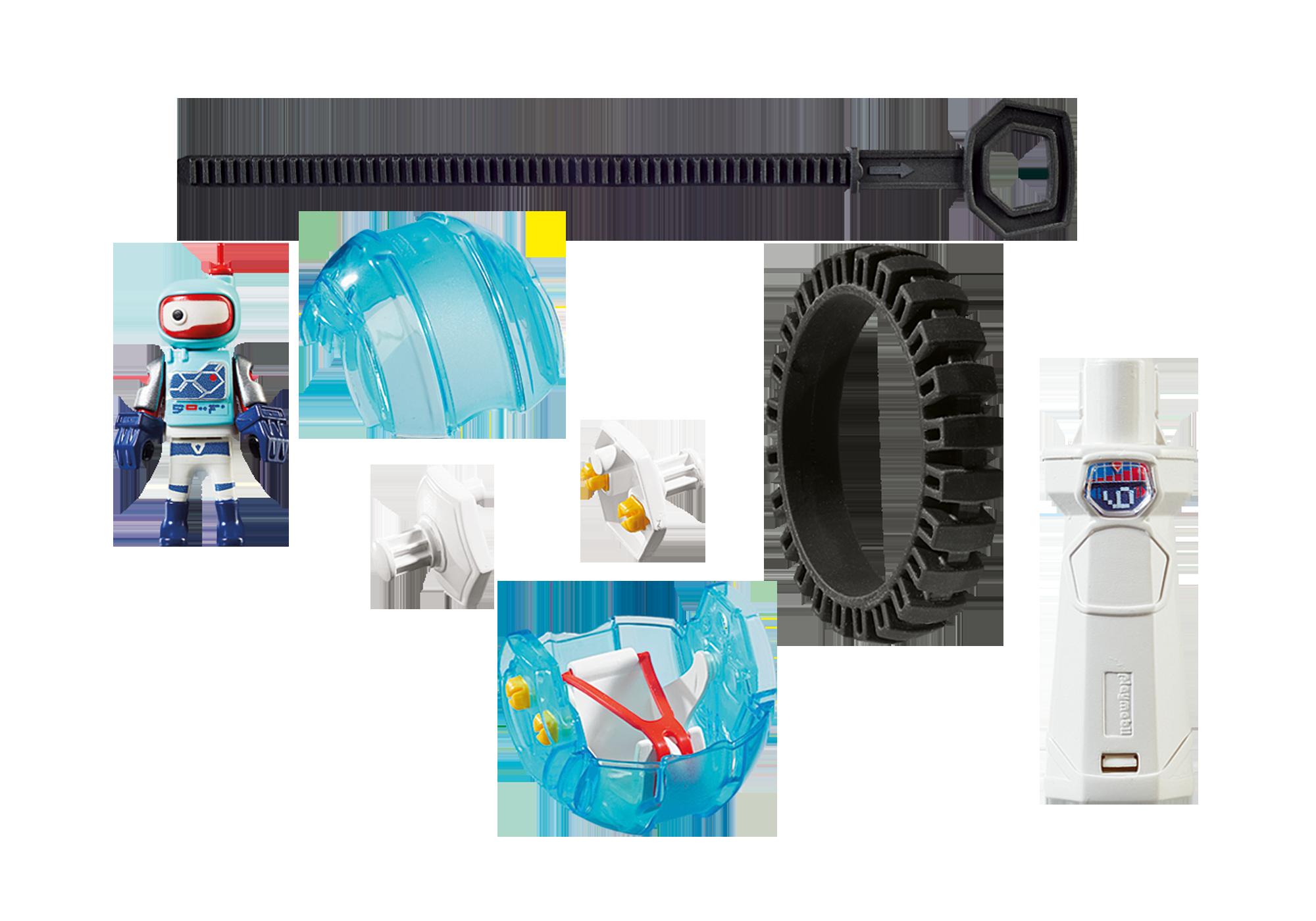 "http://media.playmobil.com/i/playmobil/9204_product_box_back/Speed Roller ""Blue"""