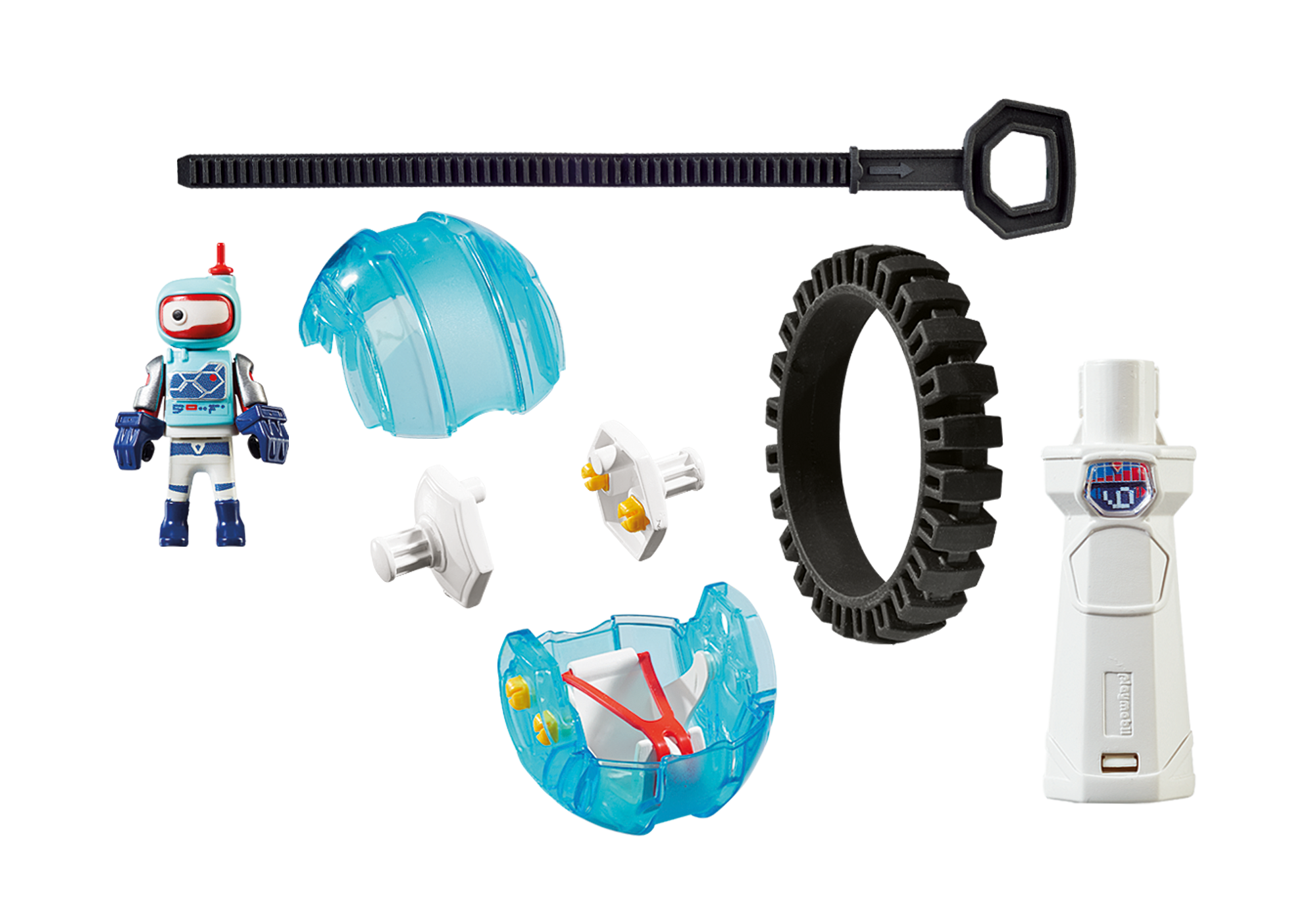 http://media.playmobil.com/i/playmobil/9204_product_box_back/Speed Roller Azul