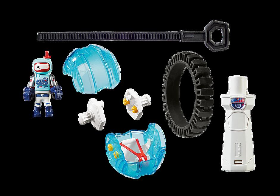 http://media.playmobil.com/i/playmobil/9204_product_box_back/Speed Roller blu con robot