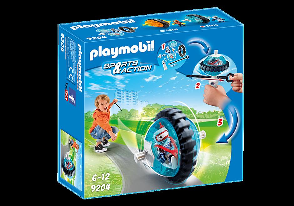 http://media.playmobil.com/i/playmobil/9204_product_box_front/Μπλε Speed Roller
