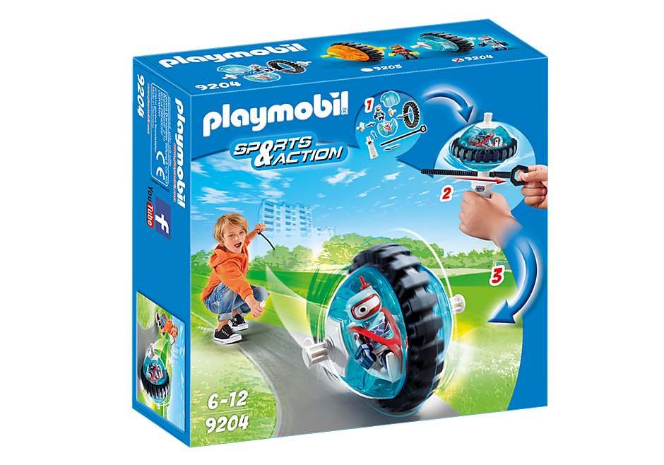 "http://media.playmobil.com/i/playmobil/9204_product_box_front/Speed Roller ""Blue"""