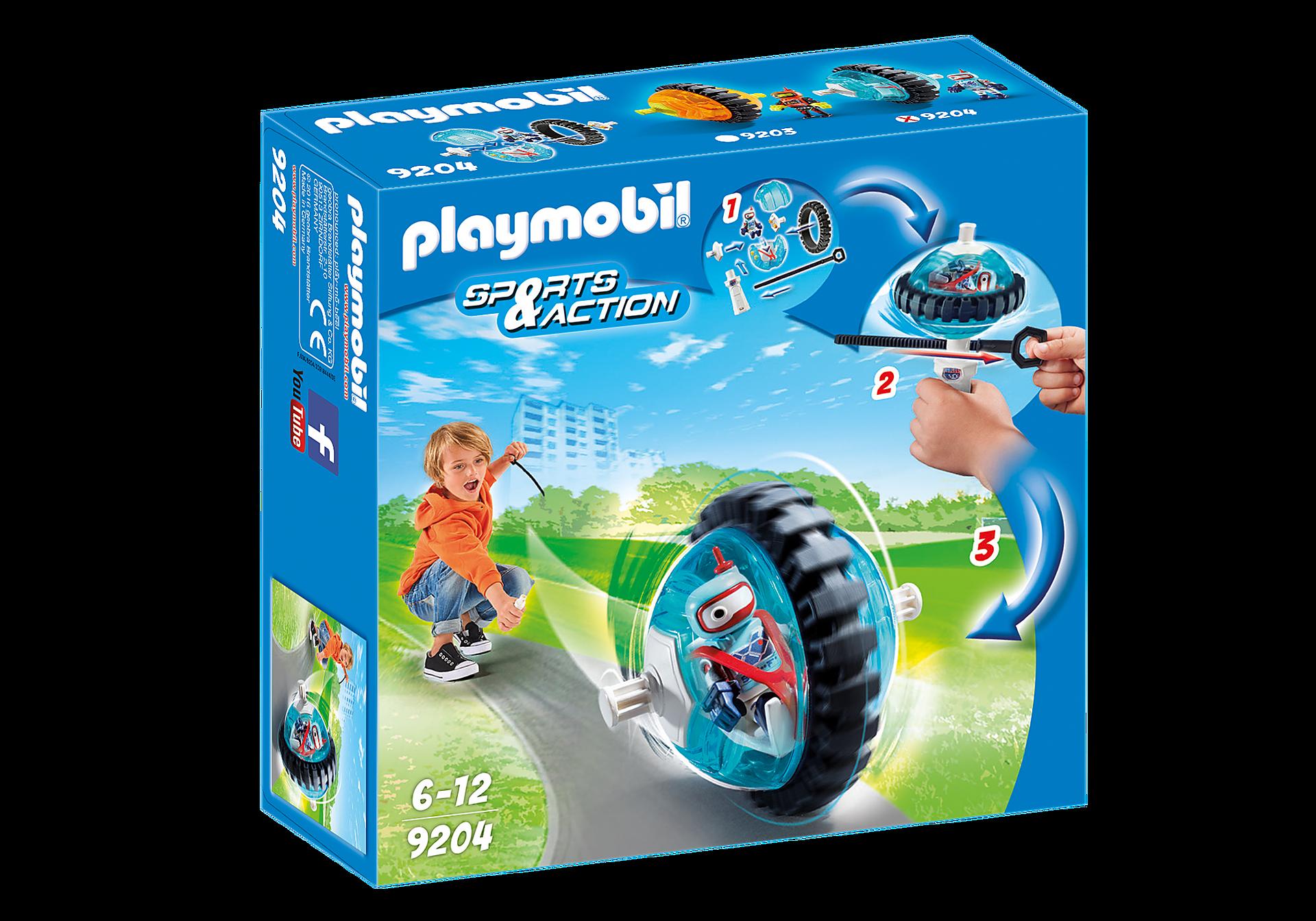 http://media.playmobil.com/i/playmobil/9204_product_box_front/Speed Roller blu con robot