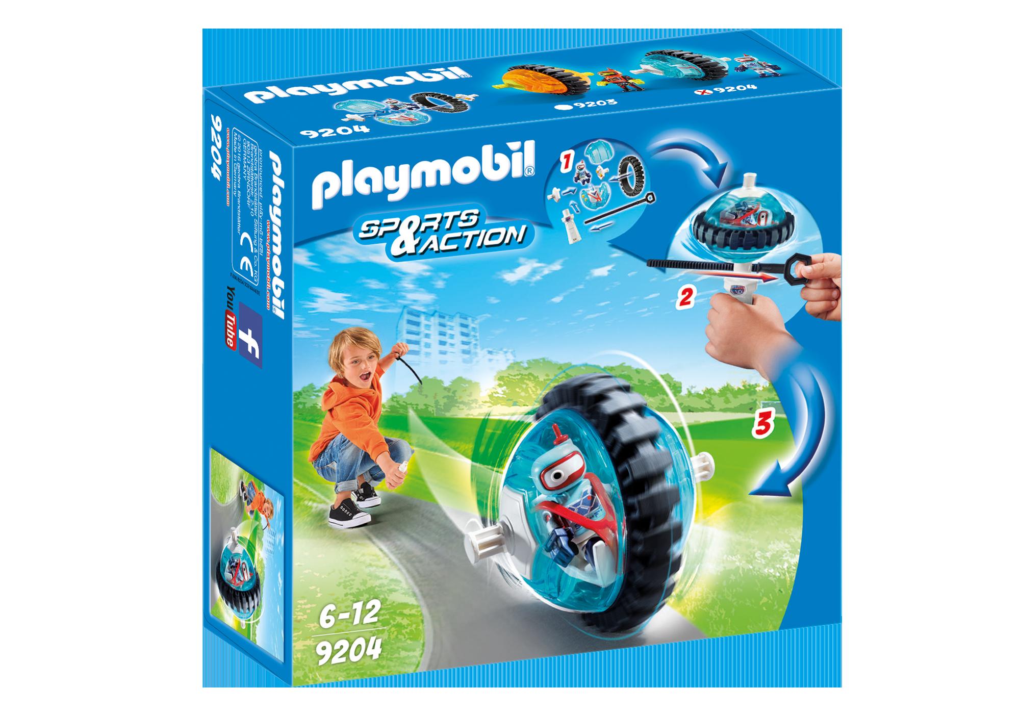 http://media.playmobil.com/i/playmobil/9204_product_box_front
