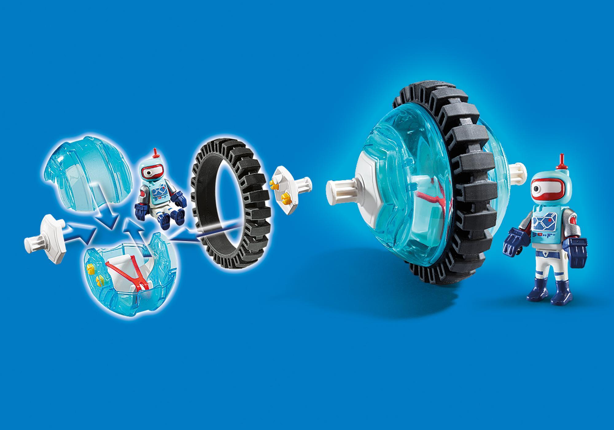 http://media.playmobil.com/i/playmobil/9204_product_extra3/Speed Roller blu con robot