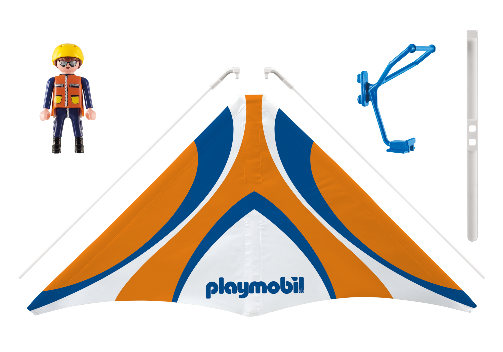http://media.playmobil.com/i/playmobil/9205_product_box_back