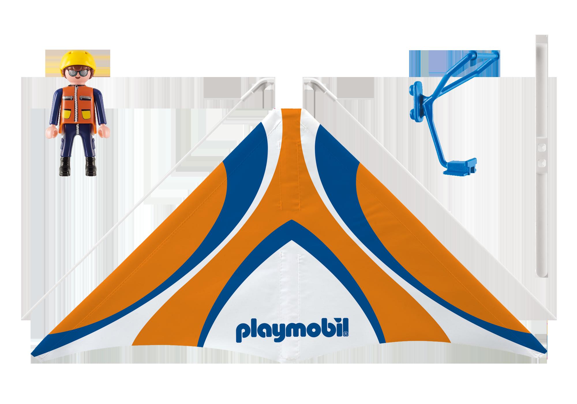 http://media.playmobil.com/i/playmobil/9205_product_box_back