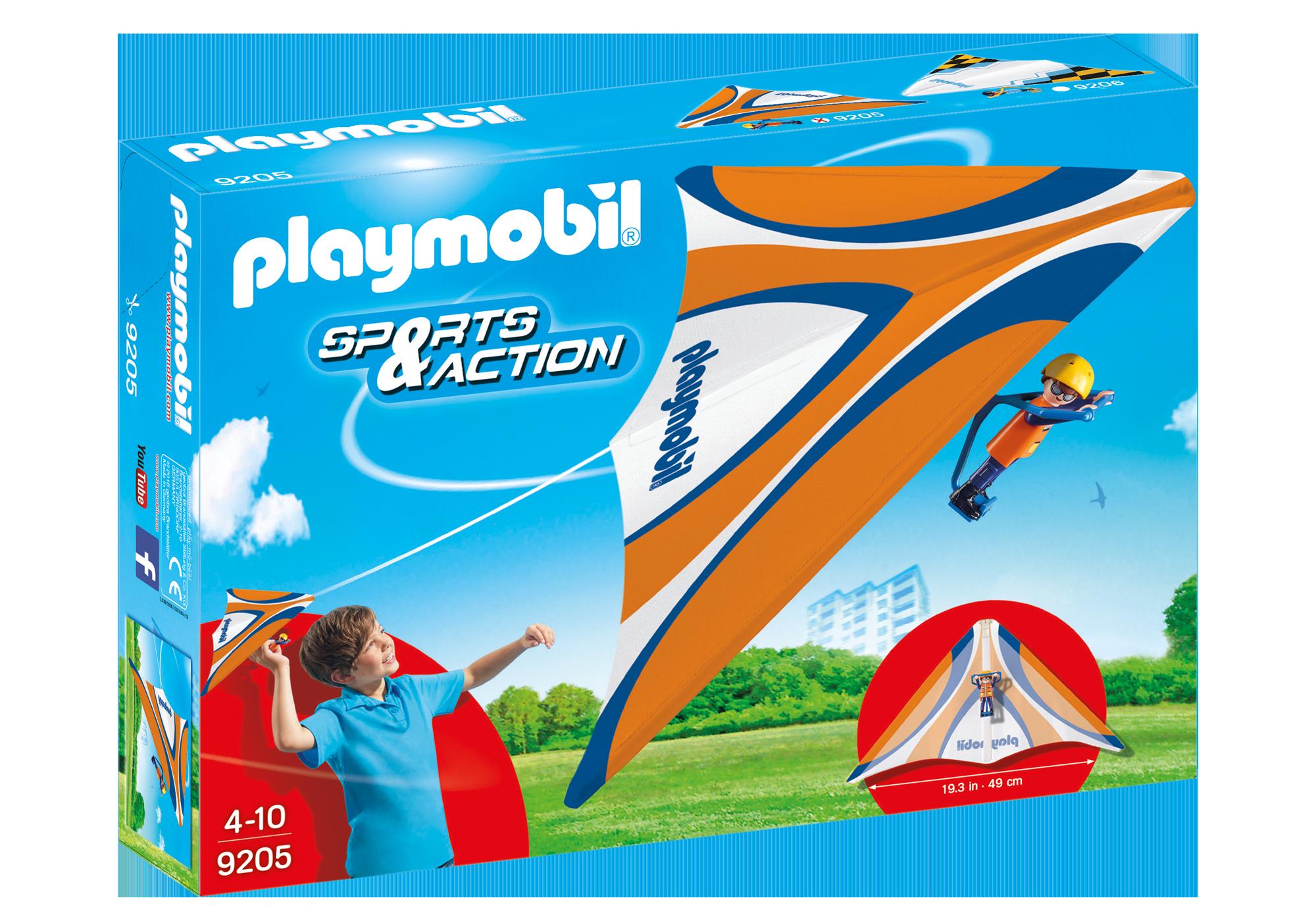 http://media.playmobil.com/i/playmobil/9205_product_box_front