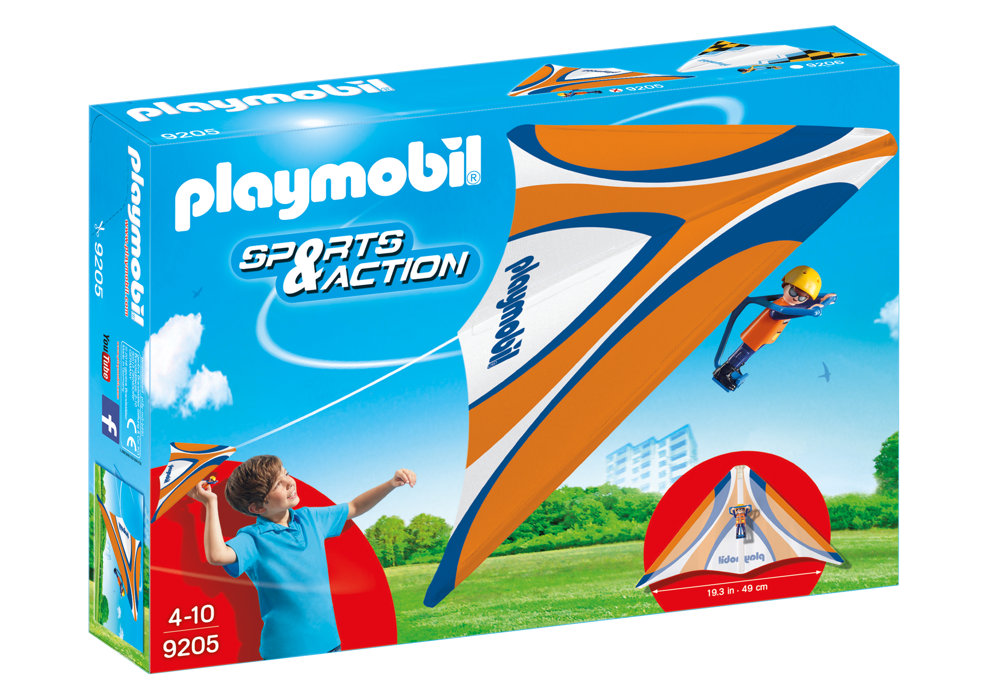http://media.playmobil.com/i/playmobil/9205_product_box_front
