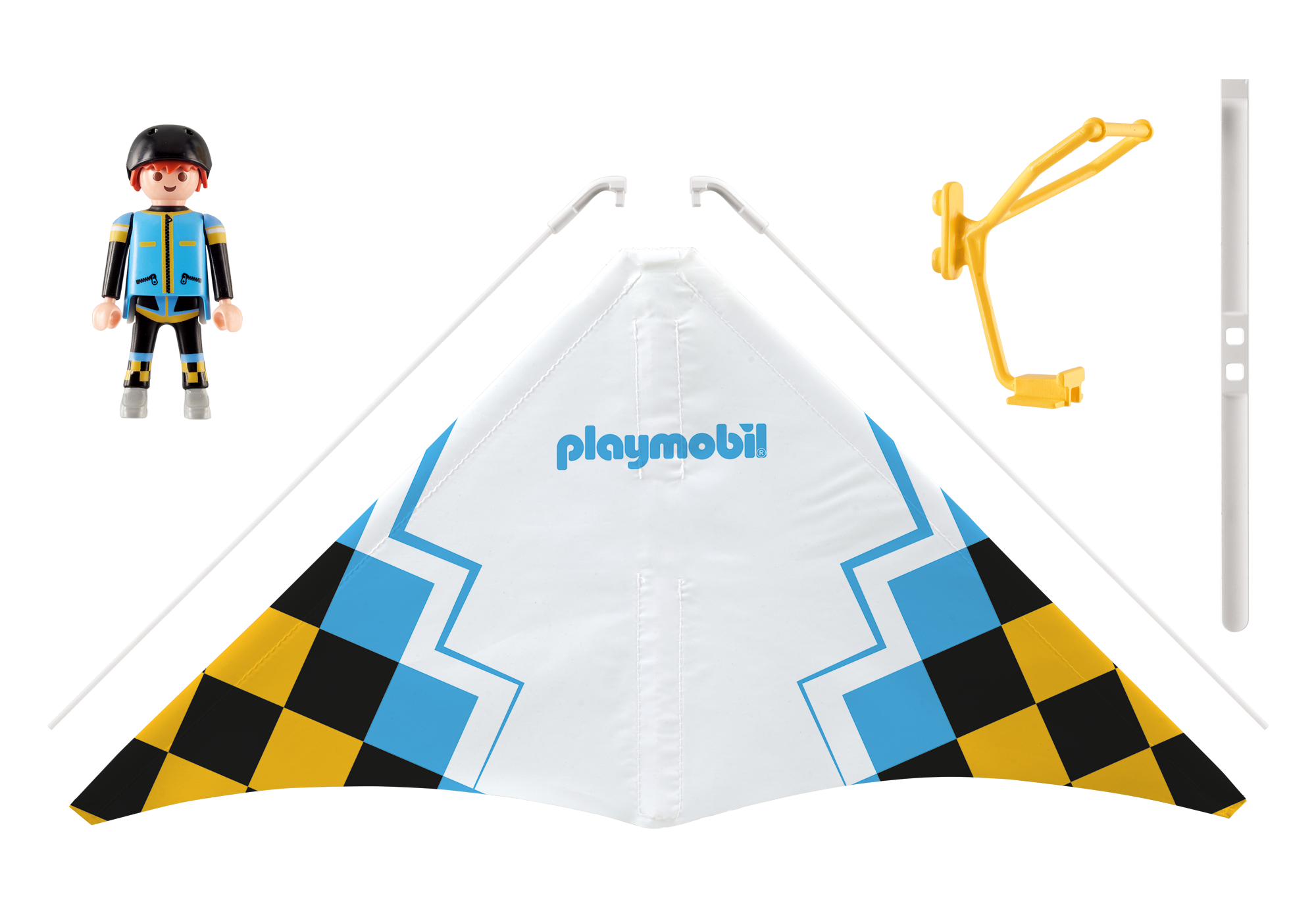 http://media.playmobil.com/i/playmobil/9206_product_box_back