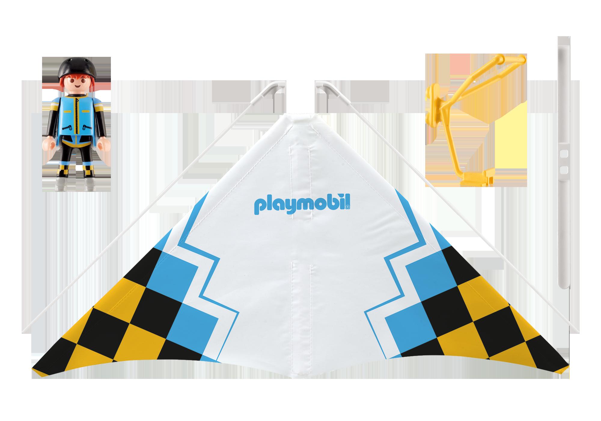 http://media.playmobil.com/i/playmobil/9206_product_box_back
