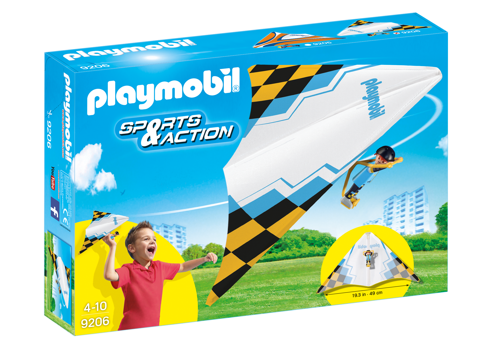 http://media.playmobil.com/i/playmobil/9206_product_box_front