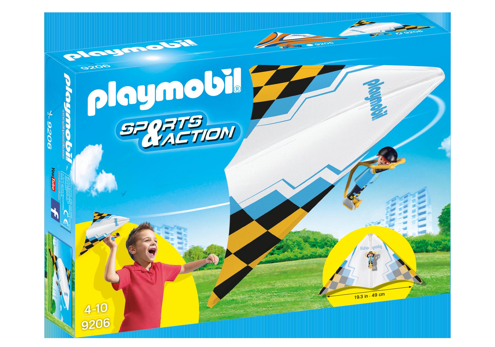 http://media.playmobil.com/i/playmobil/9206_product_box_front