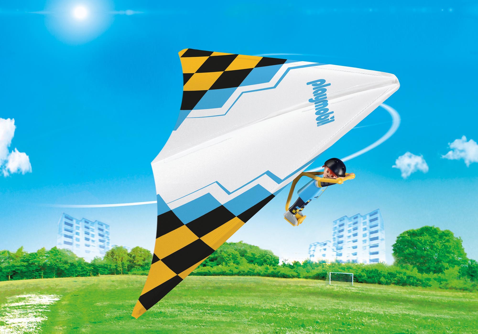 http://media.playmobil.com/i/playmobil/9206_product_detail