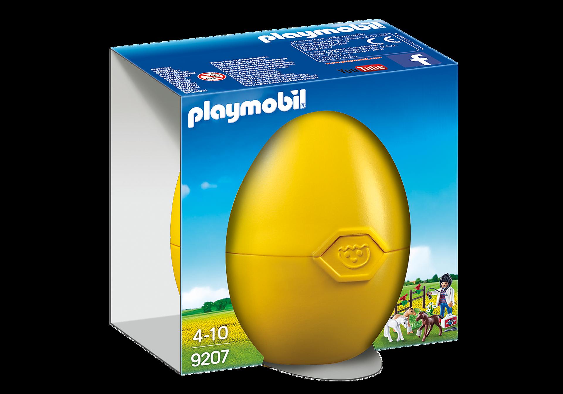http://media.playmobil.com/i/playmobil/9207_product_box_front/Dierenarts met veulens