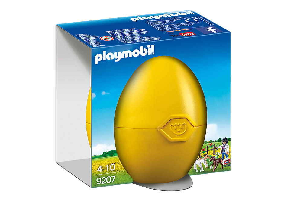 http://media.playmobil.com/i/playmobil/9207_product_box_front/Vet with Foals