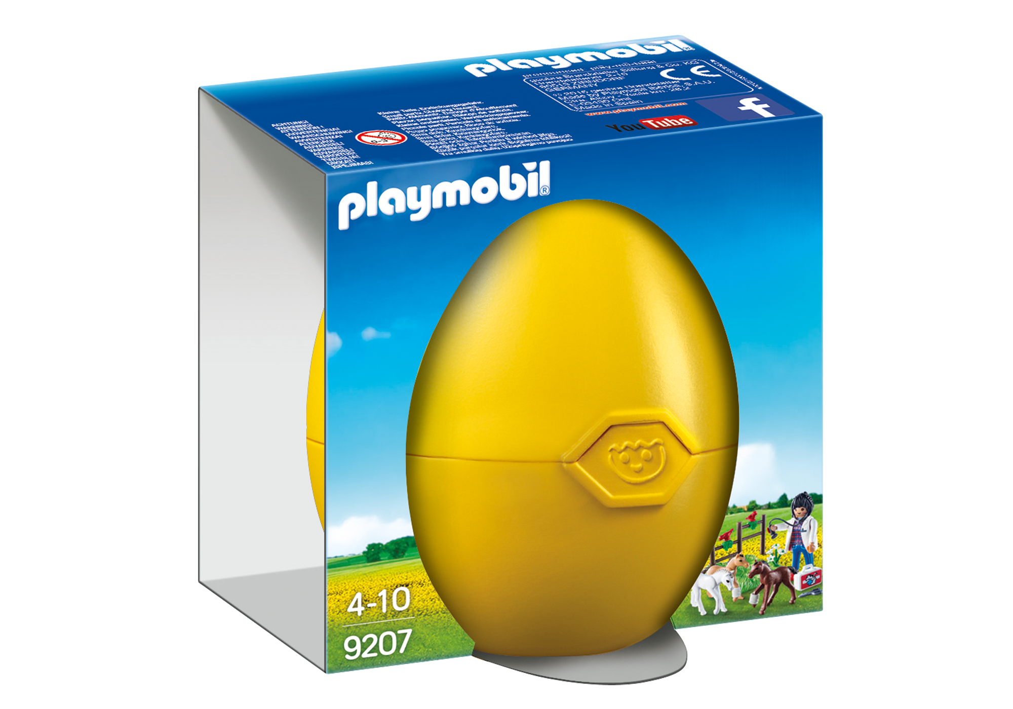 http://media.playmobil.com/i/playmobil/9207_product_box_front