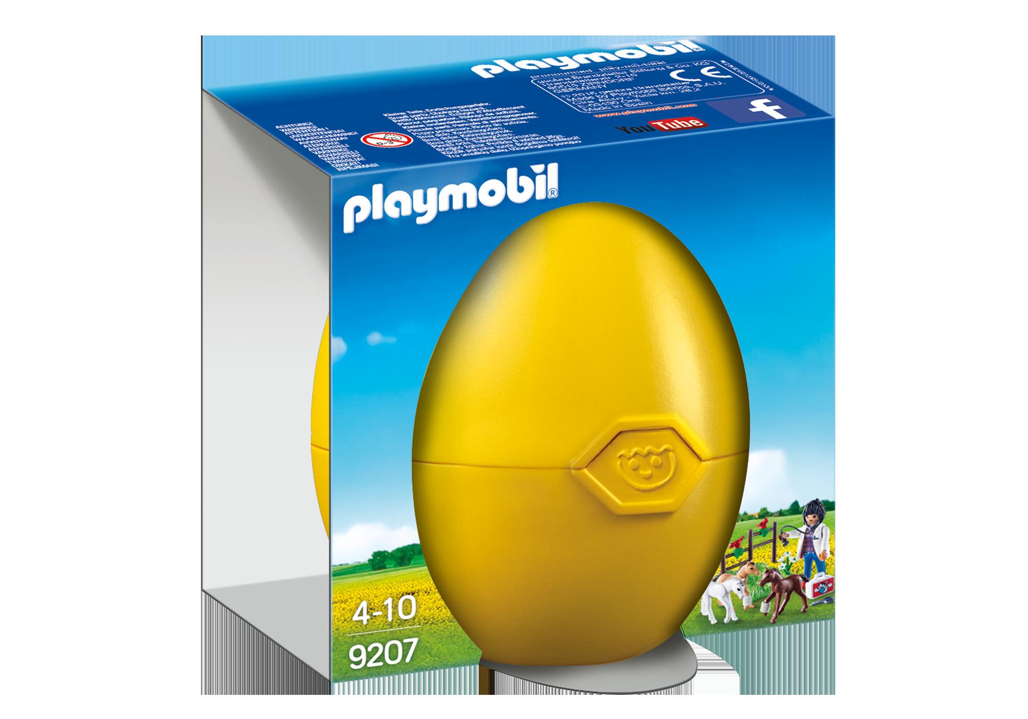 http://media.playmobil.com/i/playmobil/9207_product_box_front