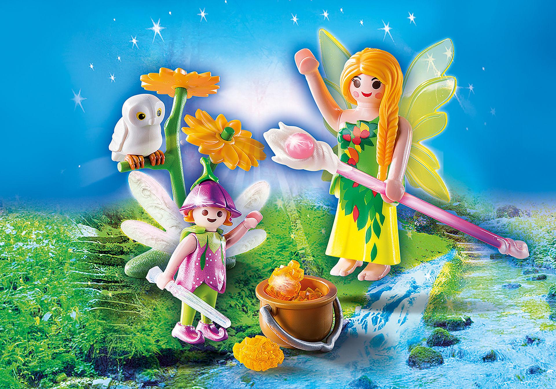 http://media.playmobil.com/i/playmobil/9208_product_detail/Fada com Varinha Magíca e Flor