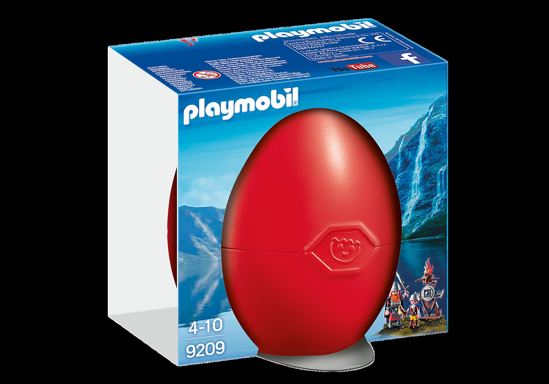 http://media.playmobil.com/i/playmobil/9209_product_box_front/Vikings with Shield