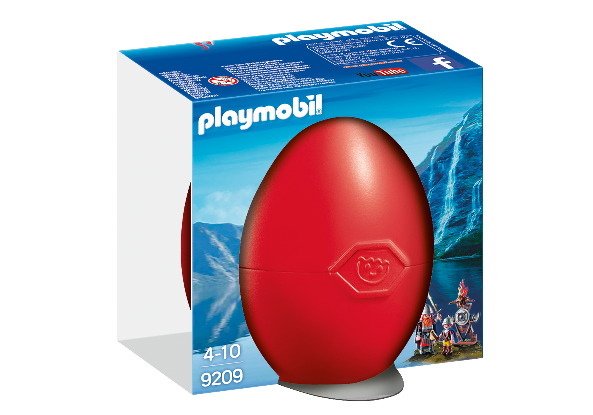 http://media.playmobil.com/i/playmobil/9209_product_box_front