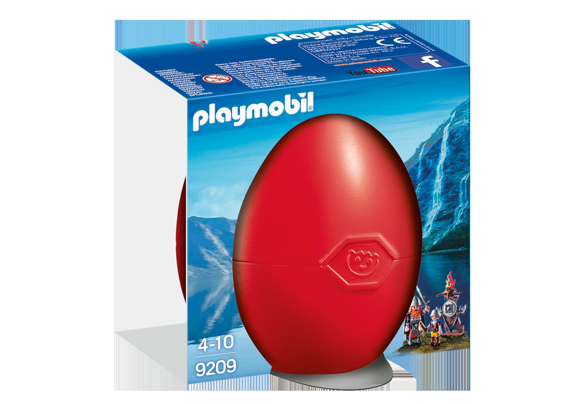 http://media.playmobil.com/i/playmobil/9209_product_box_front