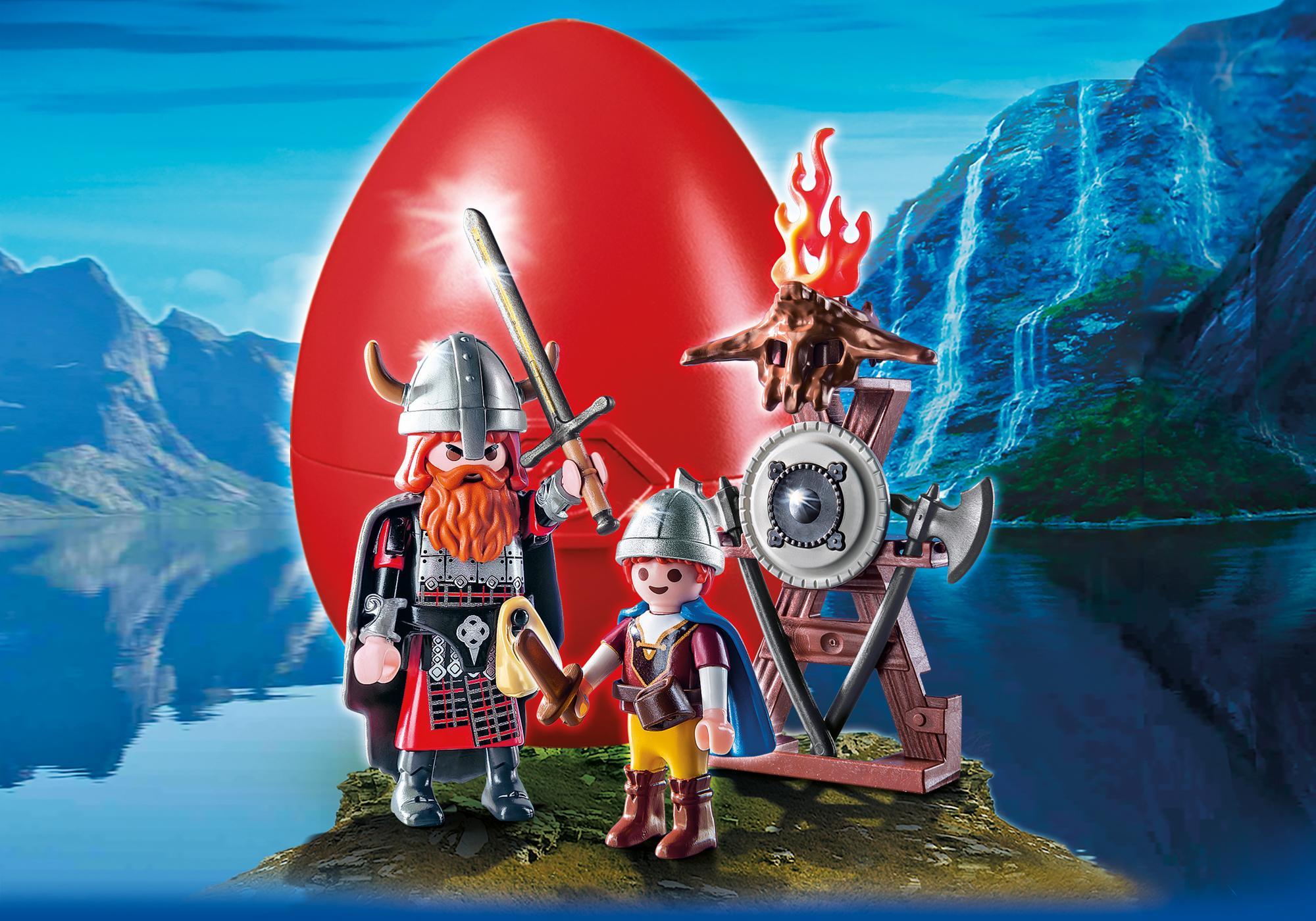 http://media.playmobil.com/i/playmobil/9209_product_detail/Vikings with Shield