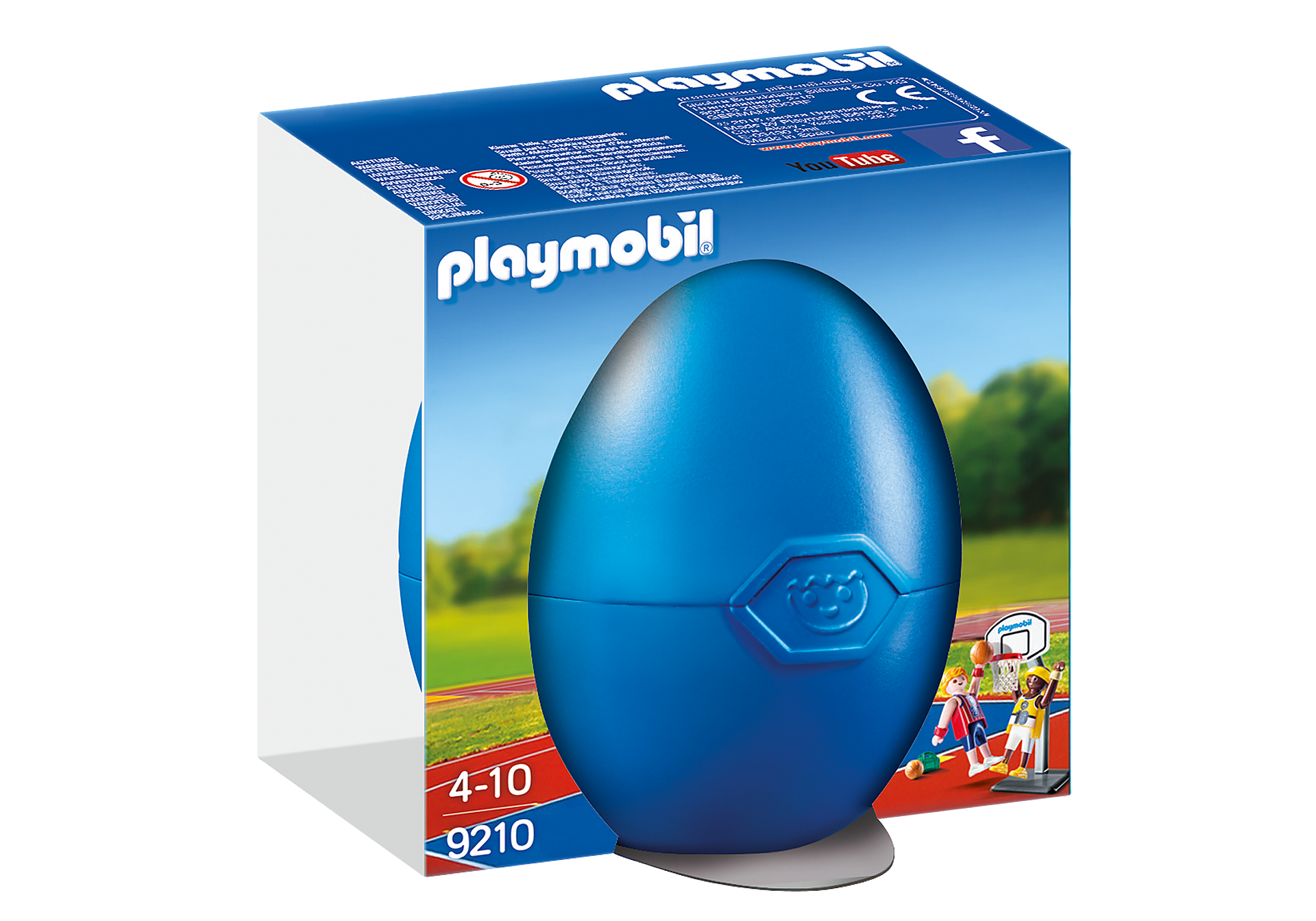http://media.playmobil.com/i/playmobil/9210_product_box_front/Basketball-Duell