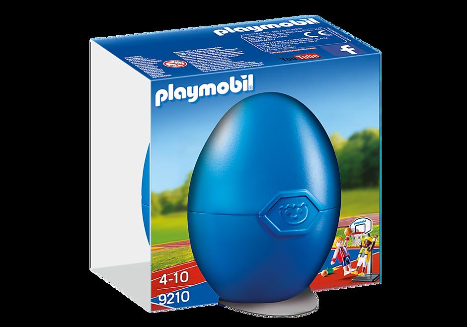 http://media.playmobil.com/i/playmobil/9210_product_box_front/Basketballers met ring