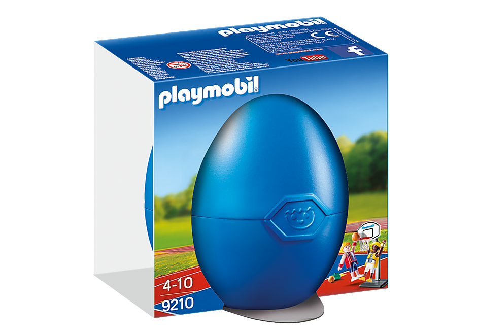 http://media.playmobil.com/i/playmobil/9210_product_box_front/One-on-One Basketball