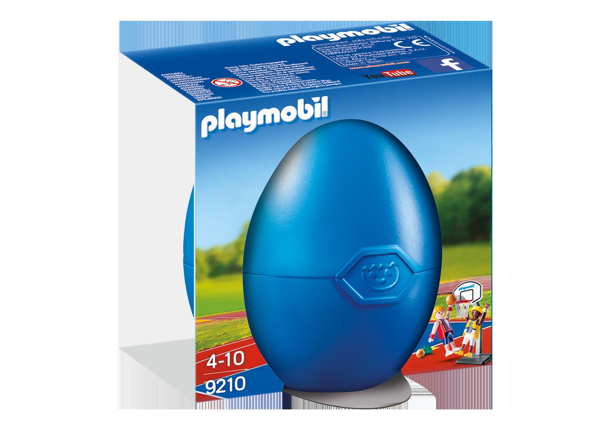 http://media.playmobil.com/i/playmobil/9210_product_box_front