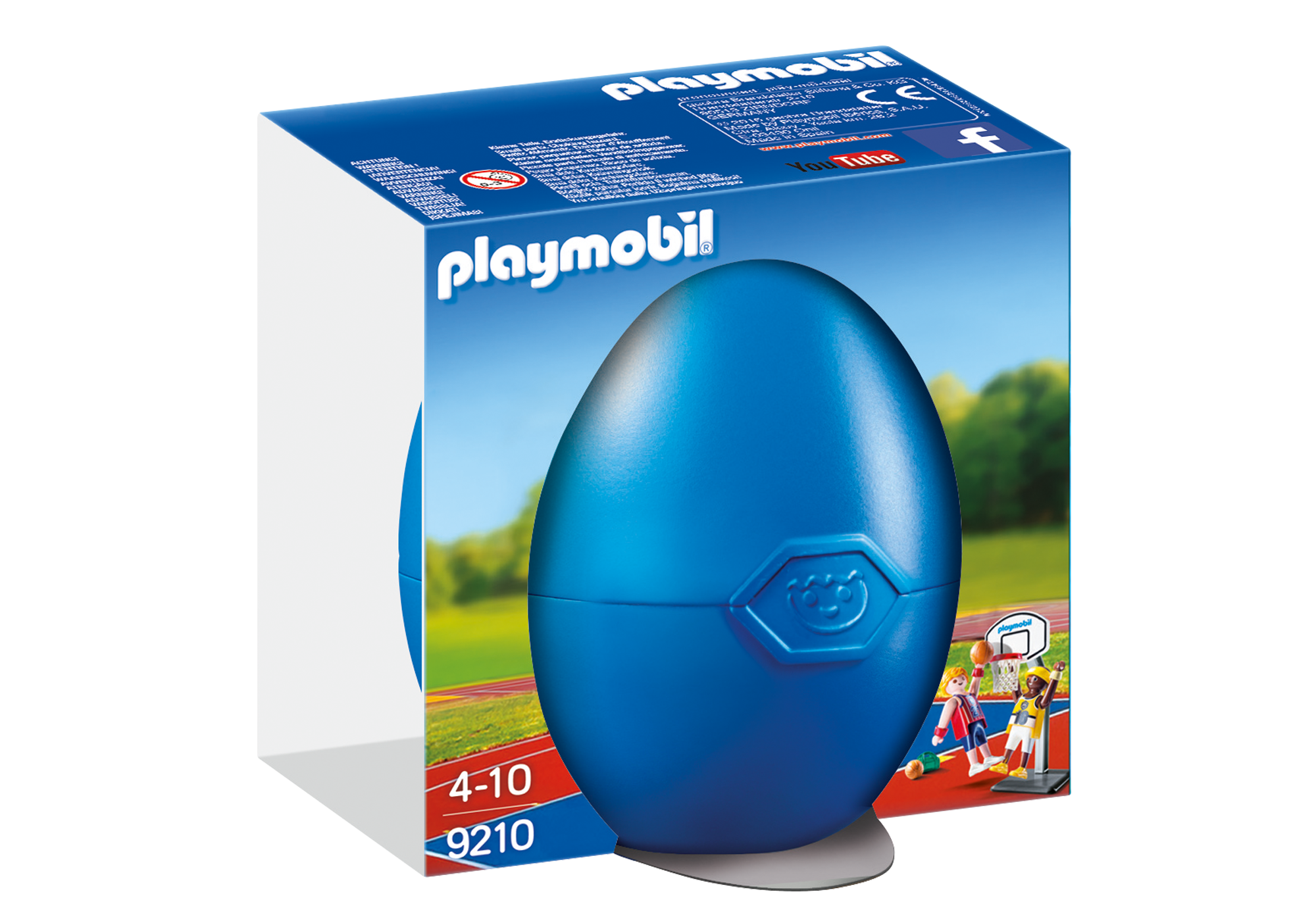 http://media.playmobil.com/i/playmobil/9210_product_box_front