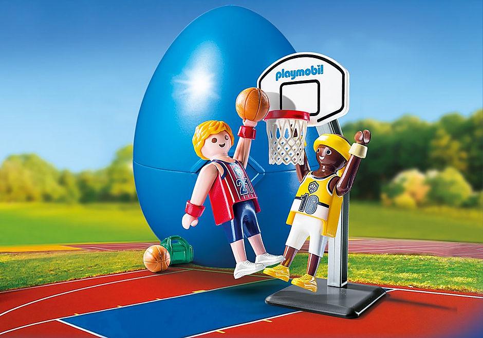 http://media.playmobil.com/i/playmobil/9210_product_detail/Basketballers met ring