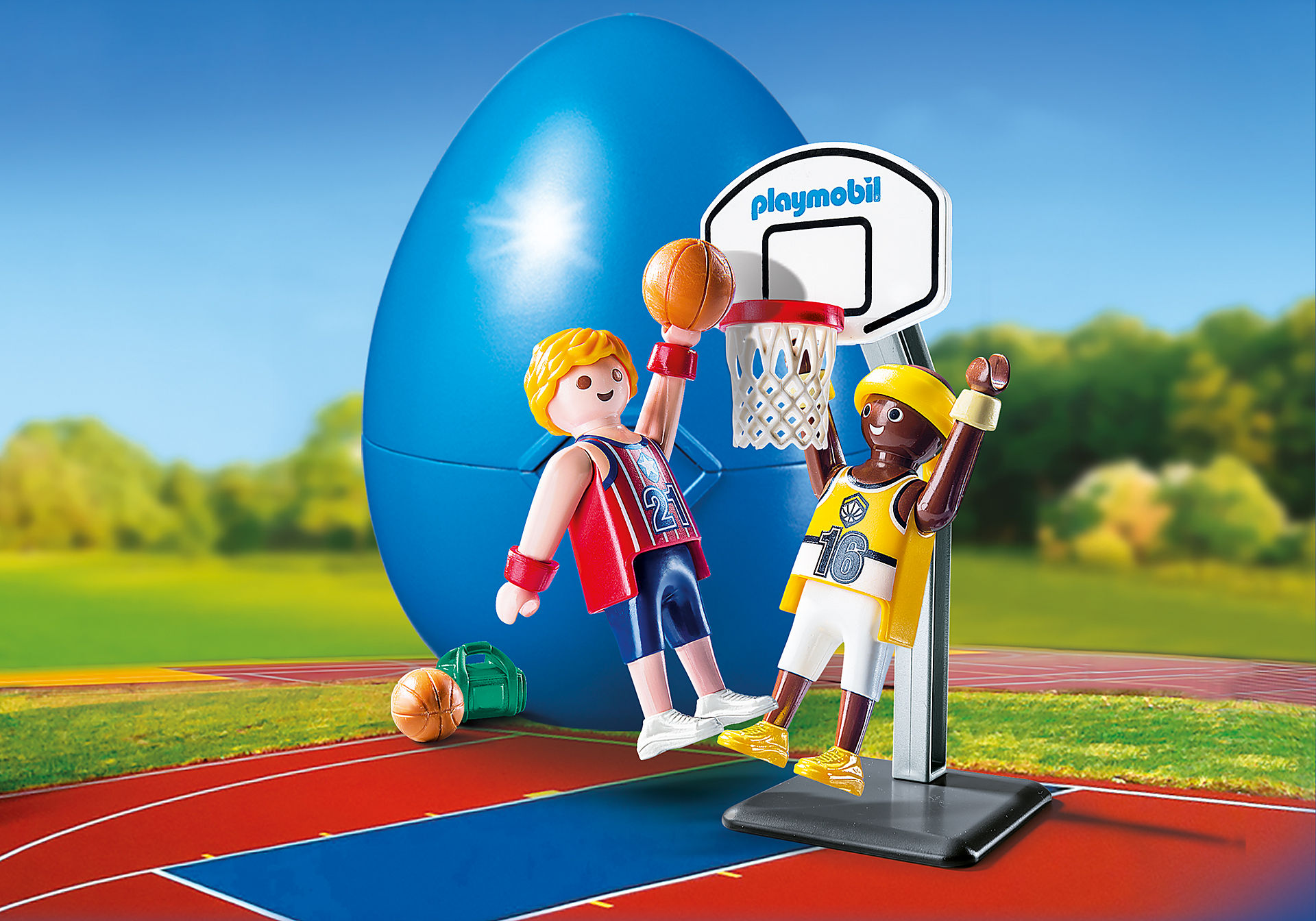 http://media.playmobil.com/i/playmobil/9210_product_detail/One-on-One Basketball
