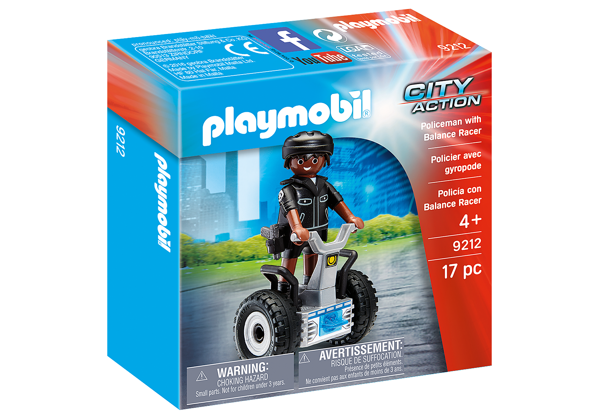 http://media.playmobil.com/i/playmobil/9212_product_box_front/Policeman with Balance Racer