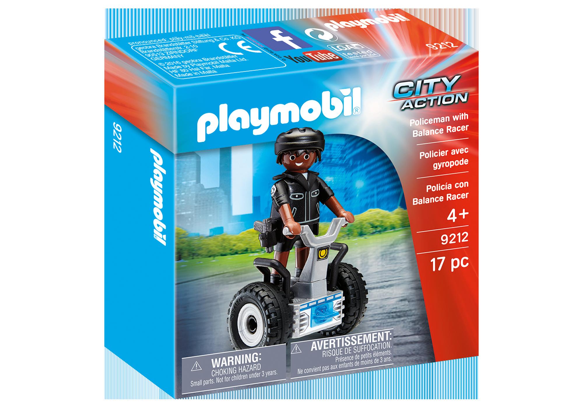 http://media.playmobil.com/i/playmobil/9212_product_box_front/Policeman with Balance Racer