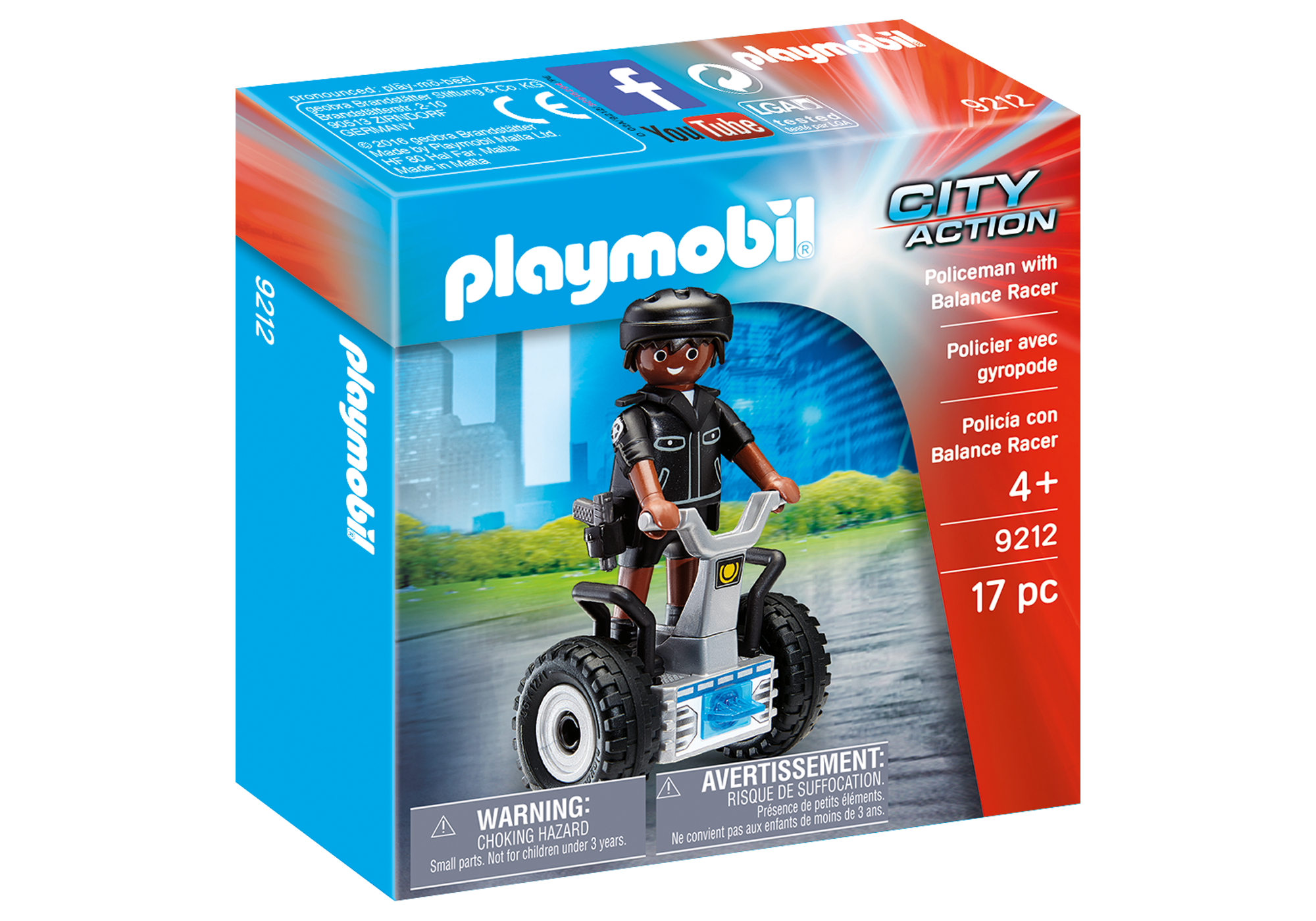http://media.playmobil.com/i/playmobil/9212_product_box_front