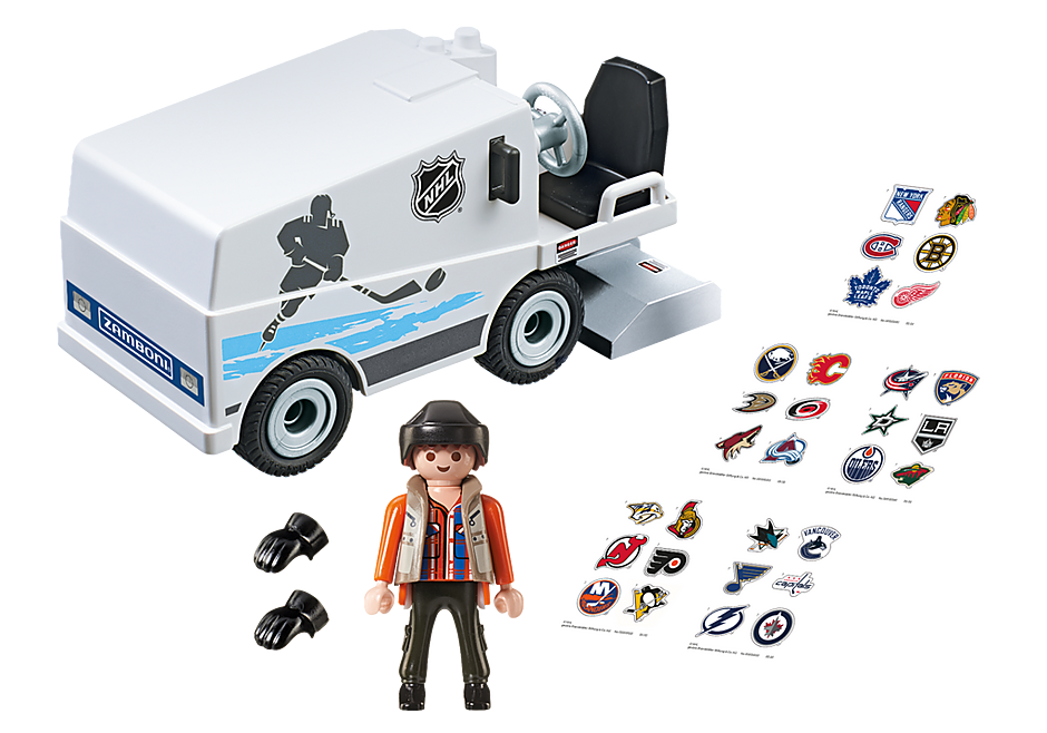 http://media.playmobil.com/i/playmobil/9213_product_box_back/NHL® Zamboni® Machine