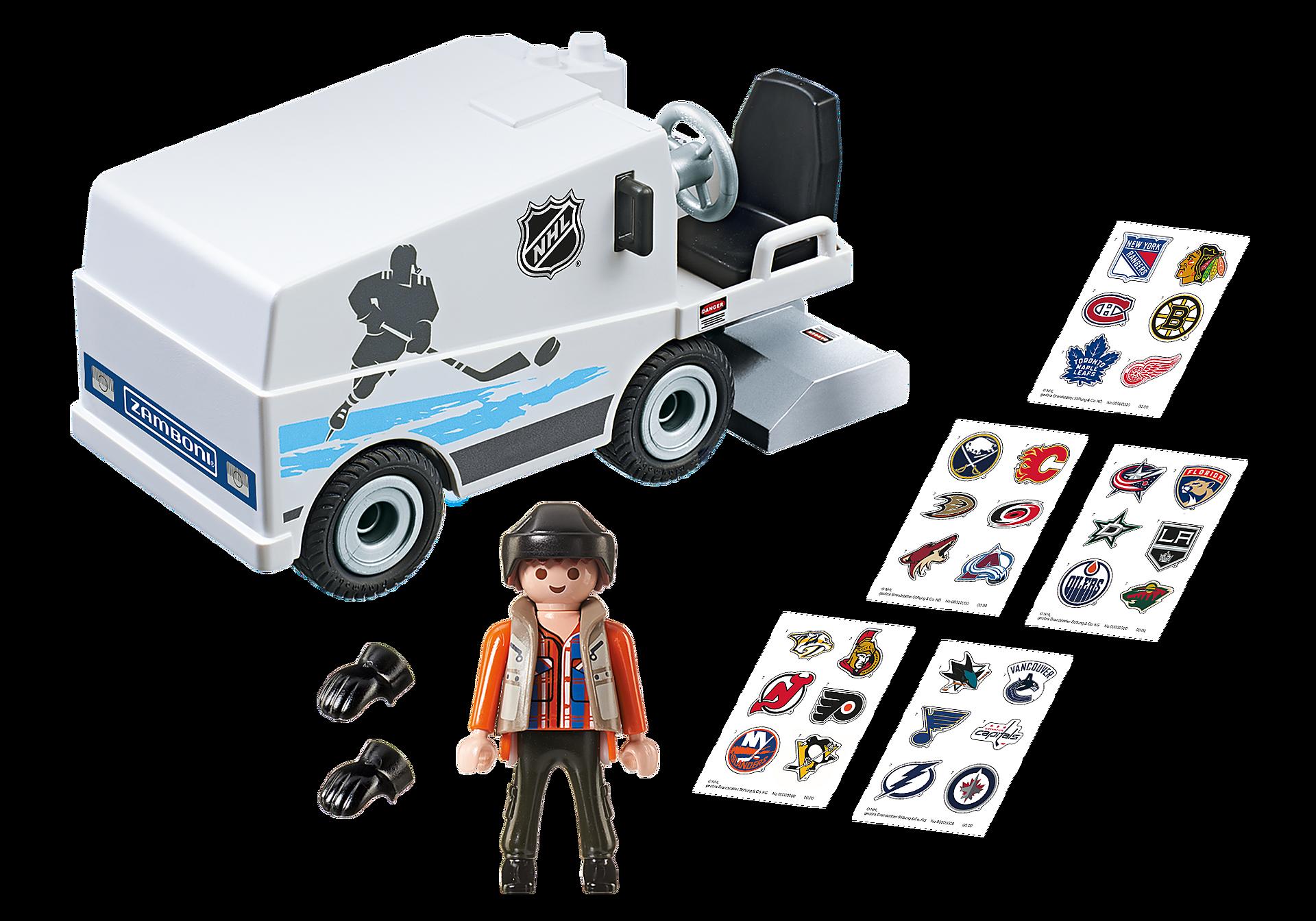 http://media.playmobil.com/i/playmobil/9213_product_box_back/NHL™ Zamboni® Machine