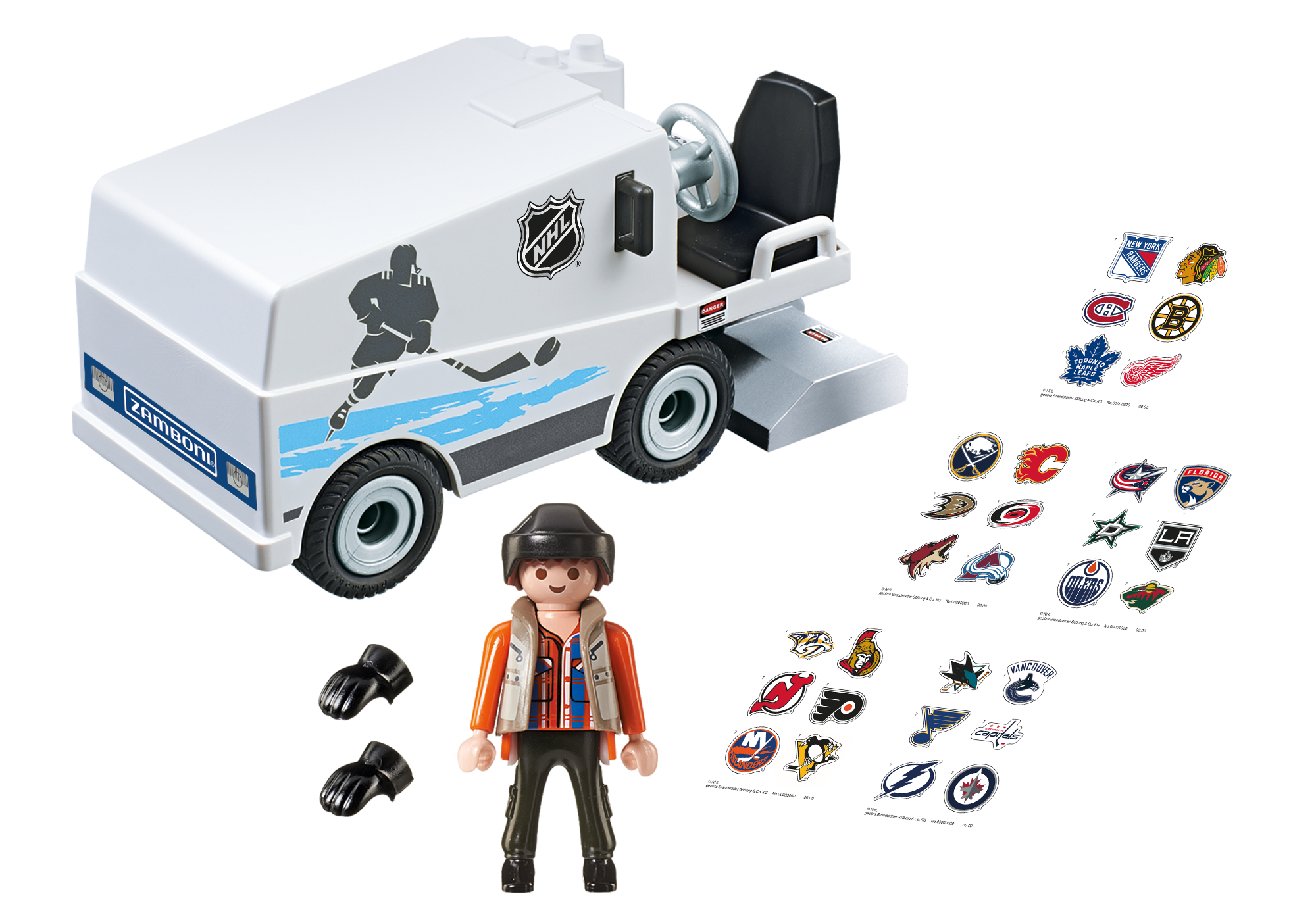 http://media.playmobil.com/i/playmobil/9213_product_box_back/NHL™ Zamboni® Machine