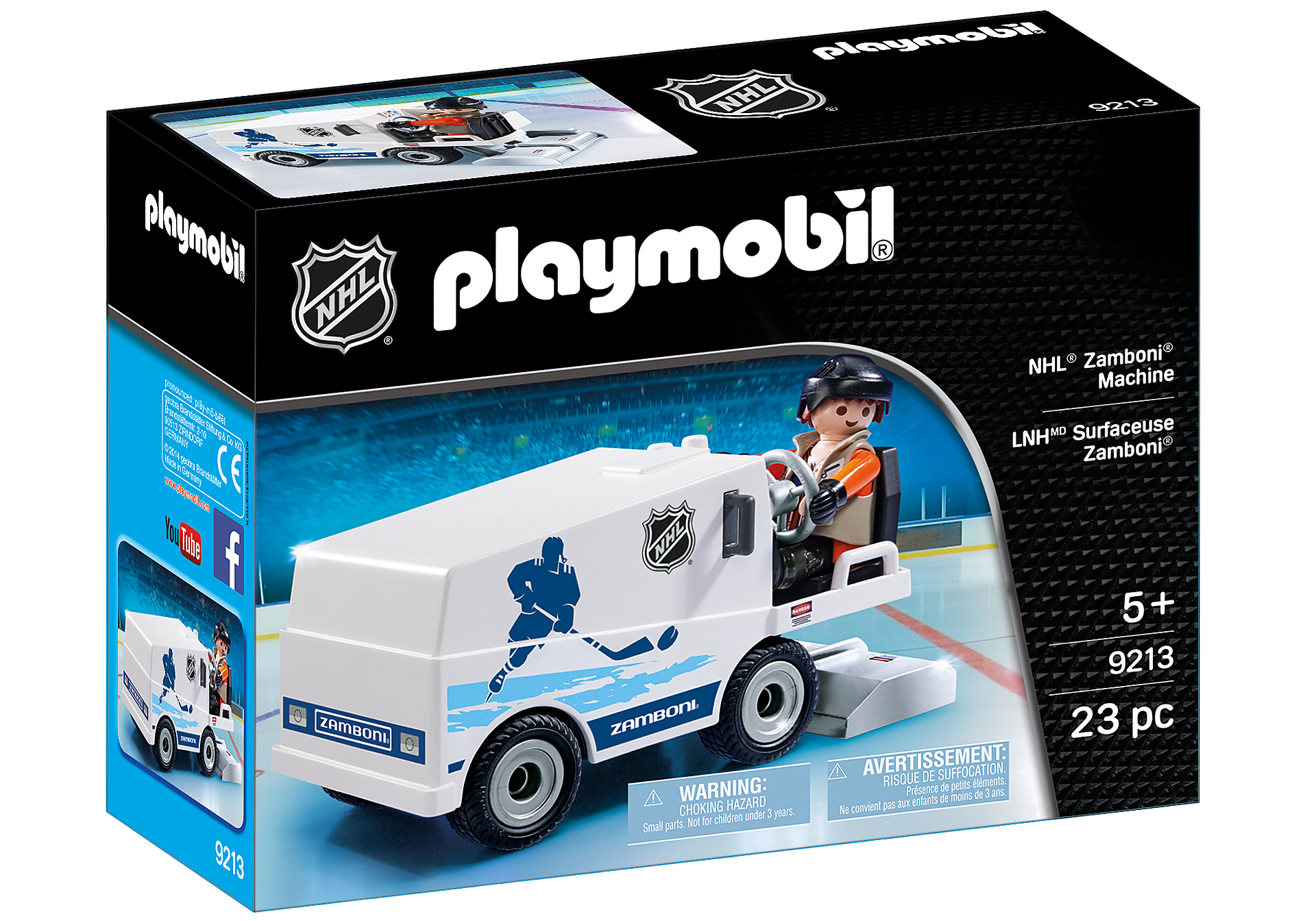 http://media.playmobil.com/i/playmobil/9213_product_box_front/NHL™ Zamboni® Machine