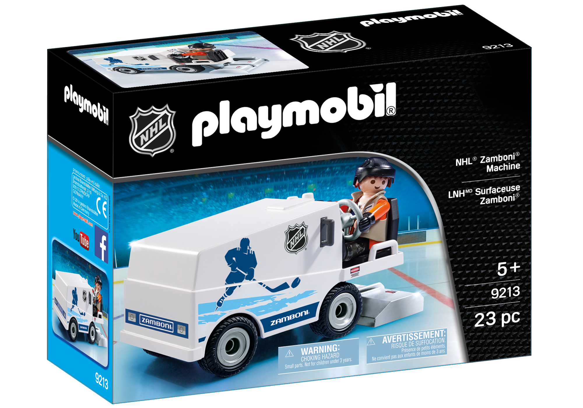 http://media.playmobil.com/i/playmobil/9213_product_box_front/NHL™ Zamboni® Machine